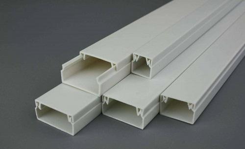 江苏型材厂家与练达化工增白剂合作案例