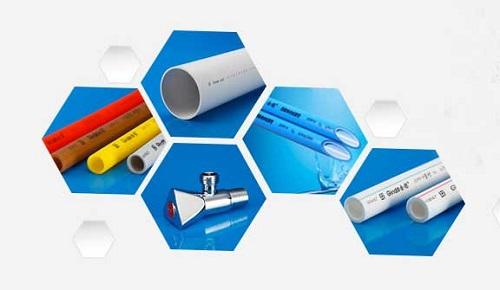 金德管业与练达化工荧光增白剂厂家达成战略合作