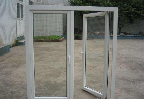 塑钢门窗.jpg