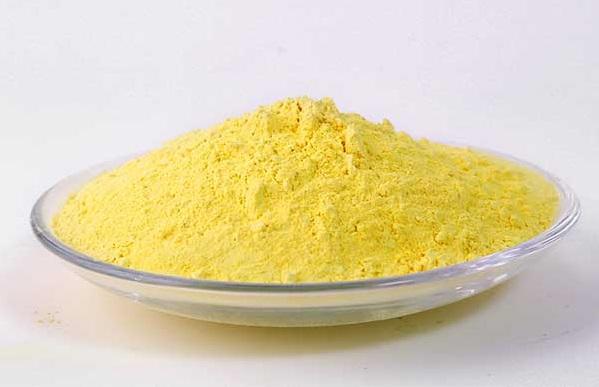 荧光增白剂4BK-A