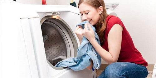 荧光增白剂对纯棉织物洗涤效果的影响