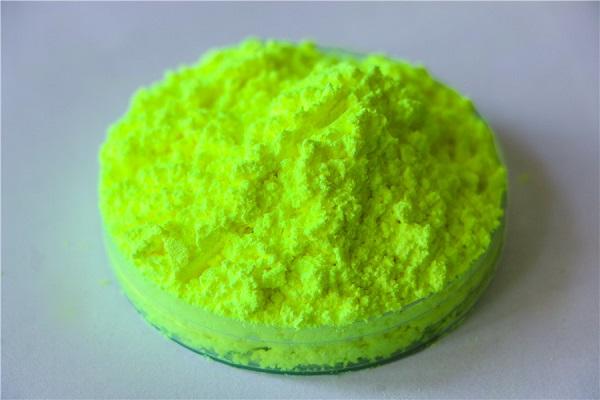 荧光增白剂OB-1A