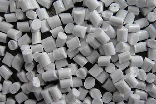 再生塑料如何增白,哪种荧光增白剂效果好
