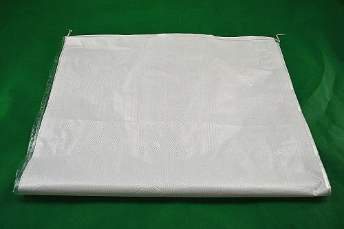 练达化工拉丝编织袋客户案例
