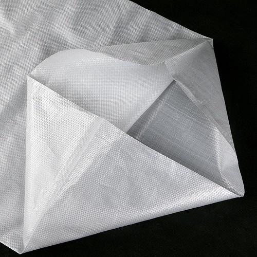 塑料编织袋增白剂,你选对了吗