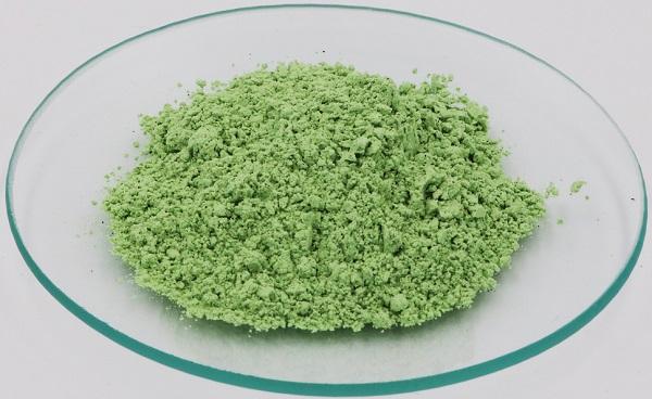 编织袋增白剂LL-AL