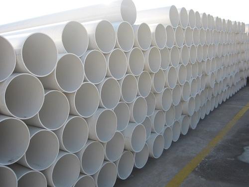PVC管材发黄怎么办,PVC管材增白剂效果好吗?