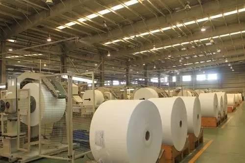 常用的工业增白剂有哪些?工业增白剂哪家好?