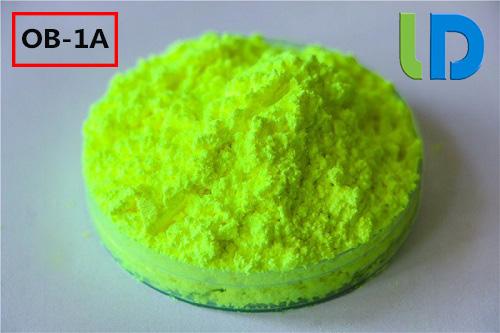 荧光增白剂OB-1A.jpg