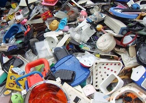 巨大商机,荧光增白剂点燃回收塑料市场