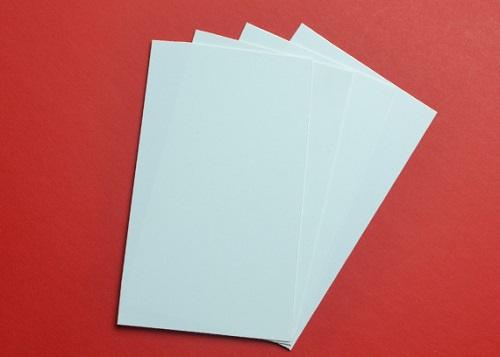 PVC片材地板销量暴增,竟然是跟荧光增白剂有关