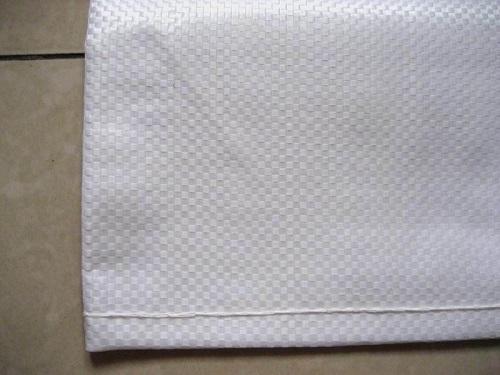 山东编织袋增白剂客户案例