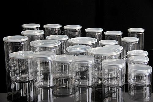 PET再生塑料销量暴涨,竟是因为荧光增白剂