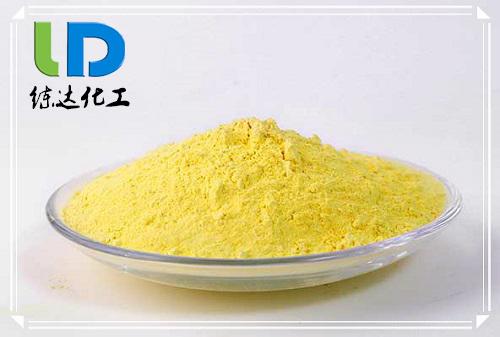 """荧光增白剂OB-1""""绿相""""和""""黄相""""的区别,90%的人不知道"""