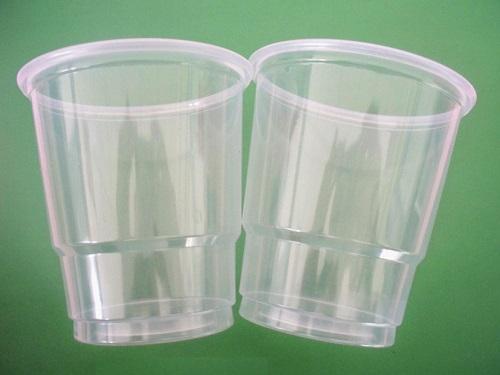透明塑料用什么荧光增白剂?原来这么讲究!