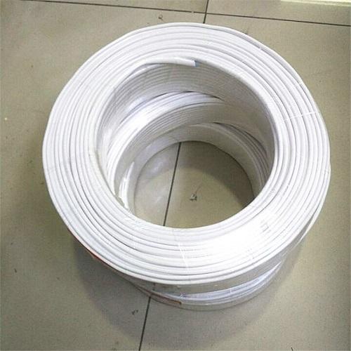 电线电缆料用什么荧光增白剂好?