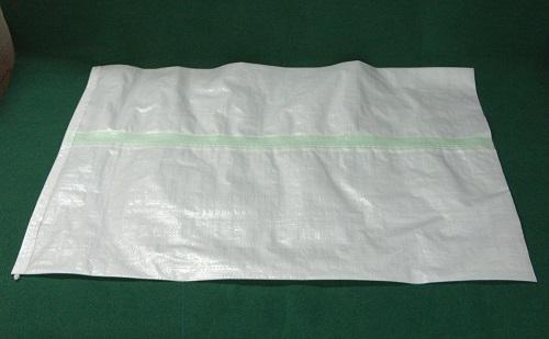 全新料编织袋还需要添加荧光增白剂吗?