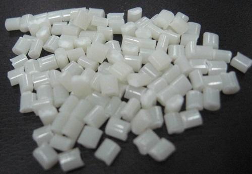高温工程塑料可以用荧光增白剂吗?