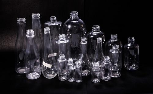 【荧光增白剂】让PET回收塑料起死回生