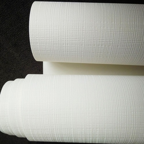 PVC墙纸增白剂如何选择?