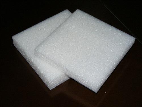 泡沫棉用哪款增白剂才能又白又亮?