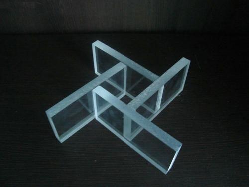 透明亚克力板用哪款荧光增白剂效果好?