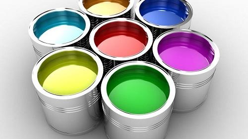 油漆油墨增白剂需要满足哪些要求?