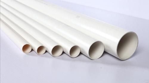 PVC荧光增白剂如何选择?