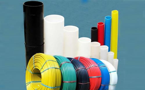添加PVC荧光增白剂可以解决白度问题吗?