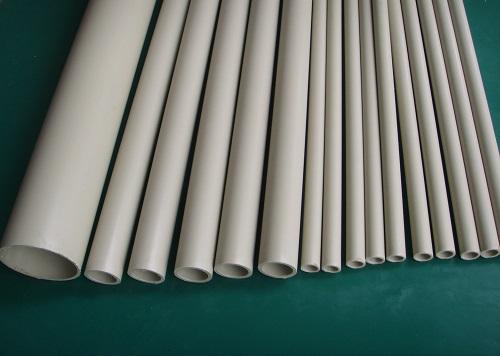 塑料PP管有没有专用荧光增白剂?