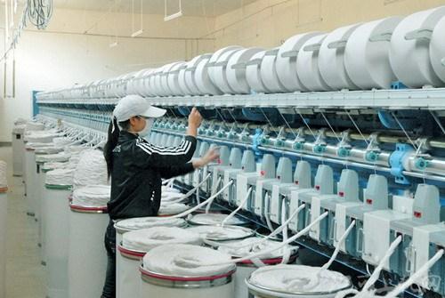 纺织增白剂在使用时应注意哪些问题?