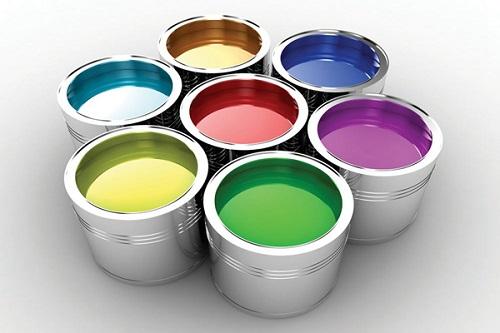 工业油漆.jpeg