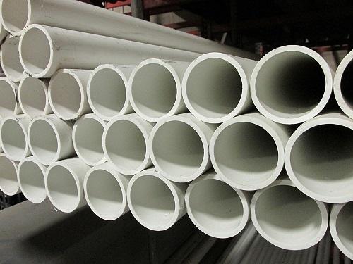 PVC塑胶是什么,PVC塑胶用什么增白剂好?
