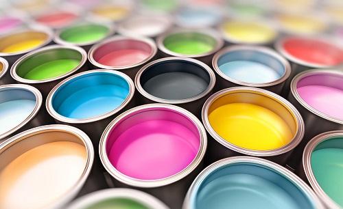 工业油漆.jpg