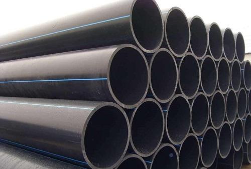 pe塑料管材排水管.jpg