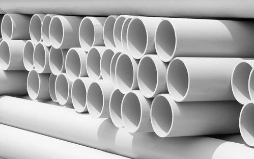 PVC塑胶分类及常用增白剂简介