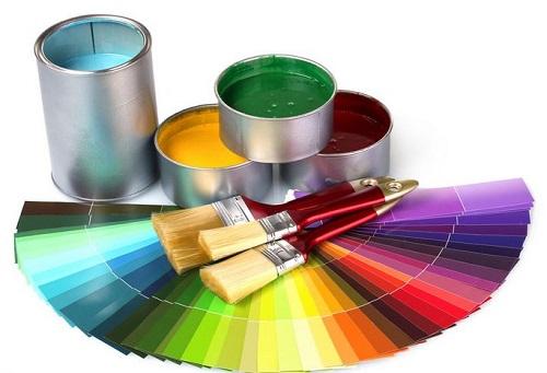 什么是耐高温油漆?耐高温油漆施工方法