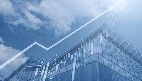荧光增白剂市场供需变化,荧光增白剂价格走势分析
