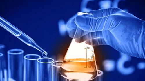 荧光增白剂多久失效,荧光增白剂保质期说明