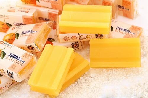 为什么肥皂中要加荧光增白剂?荧光增白剂有危害吗?