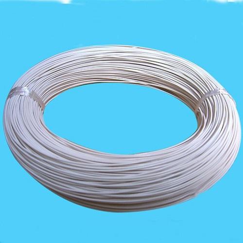 如何选择适合PVC电缆料增白剂?