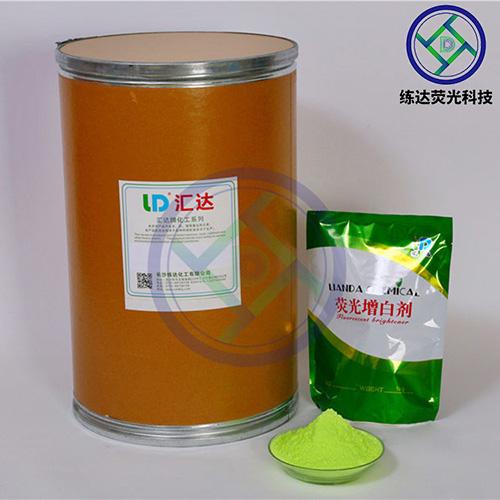 耐晒耐候性好的荧光增白剂推荐