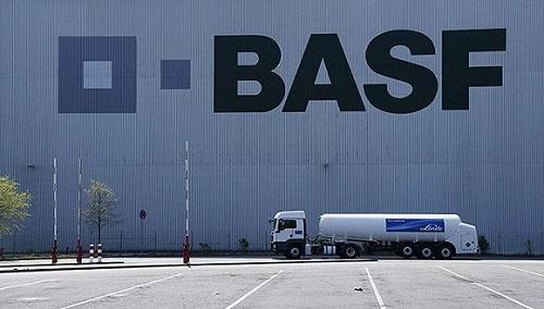 巴斯夫的OB太贵,有没有替代的荧光增白剂?