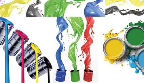 油漆里用的增白剂该如何选?