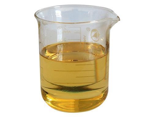 荧光增白剂OB可以直接添加到油品和树脂中吗?