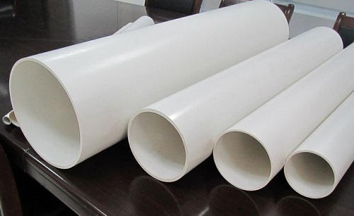 PVC管材提升白度用哪款增白剂?